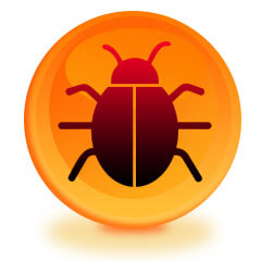 Bug Sweep In Your Home in Bradford