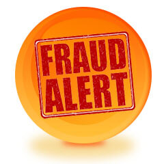 Investigations Into Benefit Fraud in Bradford