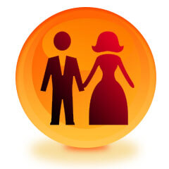 Matrimonial Investigations For Spousal Issues in Bradford